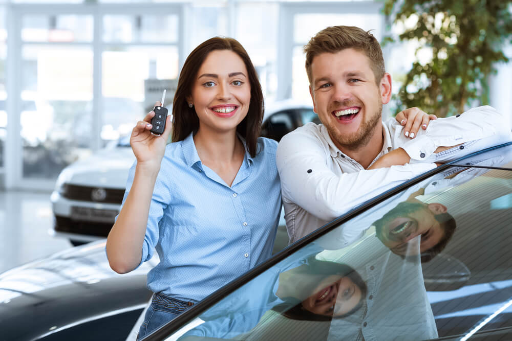 Quality Used Cars in Palatka Florida